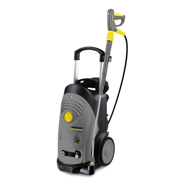 Водоструйна машина KARCHER HD 6/16 4M PLUS