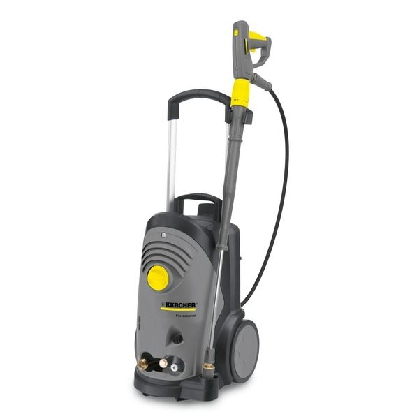 Водоструйна машина KARCHER HD 7/18 C PLUS